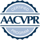 American Association of Cardiovascular and Pulmonary Rehabilitation Certification