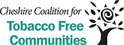 Cheshire Coalition for Tobacco Free Communities