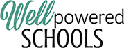 Well-powered Schools