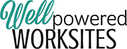 Well-powered Worksites