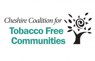 Tobacco Free Communities logo